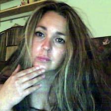 Anoosh J. User Profile