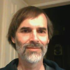 Chuck User Profile