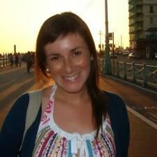 Profil korisnika Loreto