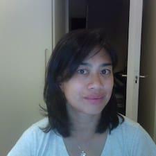 Profil korisnika Thu-Uyen