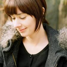 Melissah User Profile