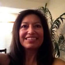 Profilo utente di Melanie