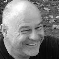 Profil korisnika Peter A.
