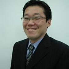 Katsuhisaさんのプロフィール