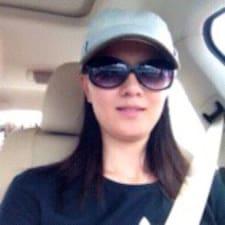 Profil korisnika 王
