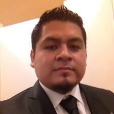 Johnatan Eli User Profile