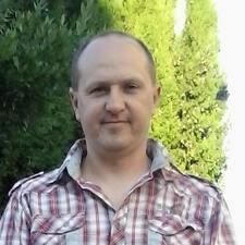 László User Profile
