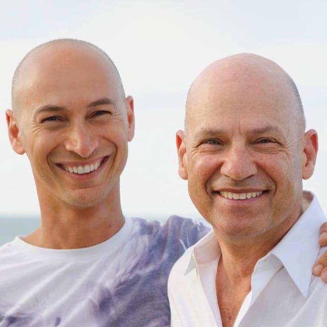 Henkilön Patrizio & Mark käyttäjäprofiili