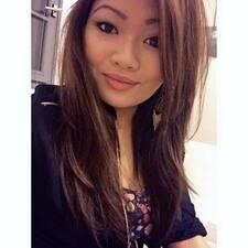 Profilo utente di Yuling