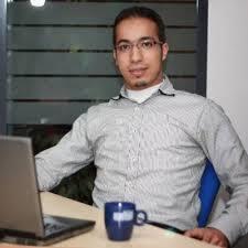 Profil utilisateur de Soufiane