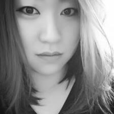 Genna User Profile