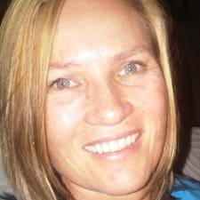 Adele Kullanıcı Profili