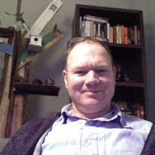 Jeroen Kullanıcı Profili