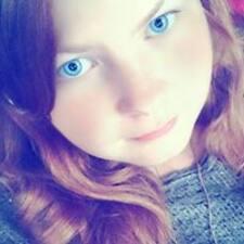 Profil utilisateur de Hikari