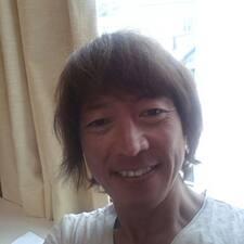 Kochi Kullanıcı Profili