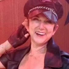 Profilo utente di Arlene