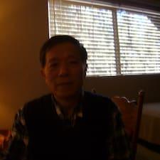 Xiaoyang User Profile