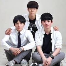Yuanshuo님의 사용자 프로필