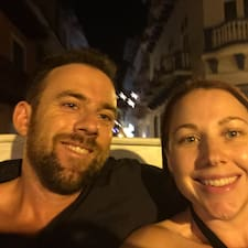 Tim And Ruth - Profil Użytkownika