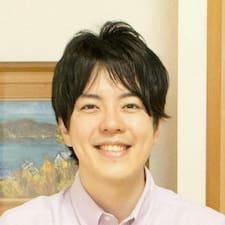 Yuiさんのプロフィール