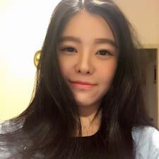 Yuehan User Profile