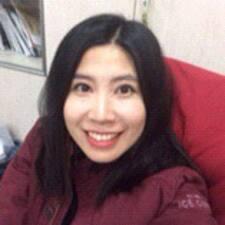 Wenwen User Profile