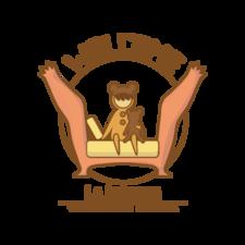 Locanda est l'hôte.