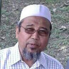 Profilo utente di Syed Mustafa