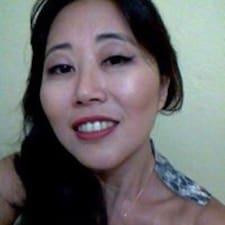 Heloisa님의 사용자 프로필