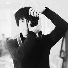 Profil korisnika Hyoungseok