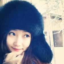 Zhijiao User Profile