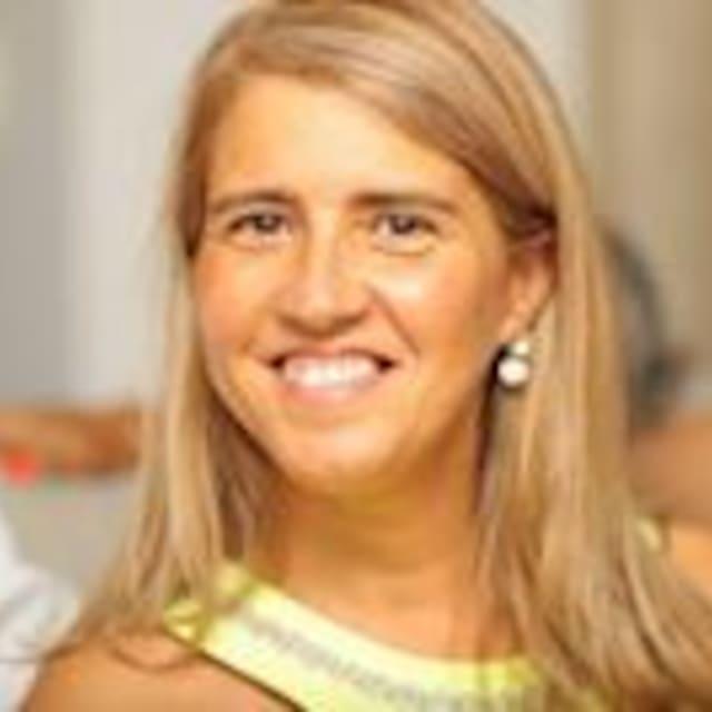 Profil utilisateur de Alexandra Costa