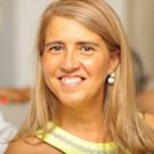 Profil korisnika Alexandra Costa