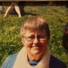 Evelyn Anne User Profile