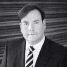 Profil utilisateur de Hans-Hermann
