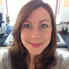 Leigh Anne User Profile