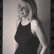 Beth Anne User Profile