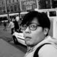 Profilo utente di Kae