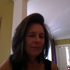 Profil utilisateur de Famille Boutte