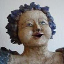 Wiltrud User Profile