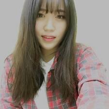 Profil korisnika Narae