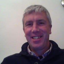 Paul Profile ng User