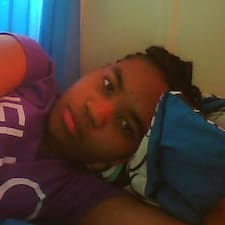 Zoila User Profile