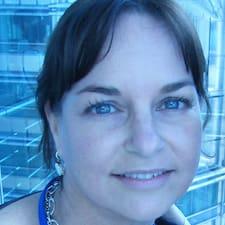 Marise User Profile