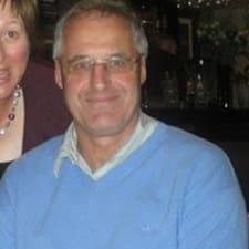 Profil korisnika Duncan And Carole