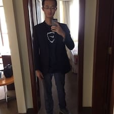 Zhou User Profile