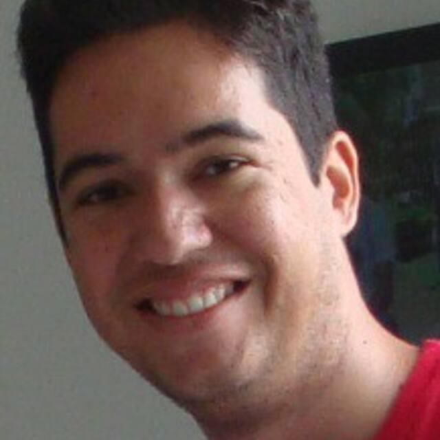Guidebook for João Pessoa