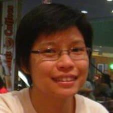 Profil utilisateur de Pimpuk