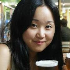 Profil korisnika Sung