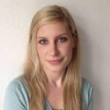 Maria Caterina User Profile